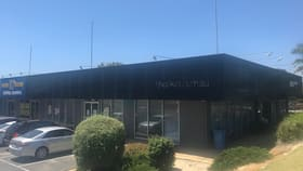 Showrooms / Bulky Goods commercial property for lease at 11 & 12/1-7 Fulham Road Rowville VIC 3178