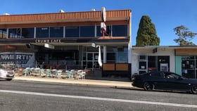 Shop & Retail commercial property for sale at 1/268 Beach Road Batehaven NSW 2536