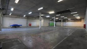 Factory, Warehouse & Industrial commercial property for lease at Rhodes NSW 2138