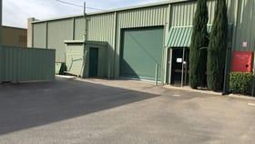 Showrooms / Bulky Goods commercial property for lease at 8/36-38 Tikalara Street Regency Park SA 5010