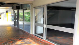 Offices commercial property for lease at 3/24 Butler Street Tully QLD 4854