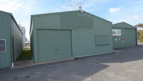 Industrial / Warehouse commercial property for lease at 33B Mill Street Horsham VIC 3400