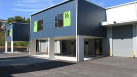 Showrooms / Bulky Goods commercial property for lease at 10-12 Sylvester Avenue Unanderra NSW 2526