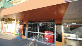 Shop & Retail commercial property for sale at Shop 4 / 64 Bold Street Laurieton NSW 2443