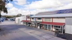 Offices commercial property for lease at 1A/195 Murray Street Tanunda SA 5352