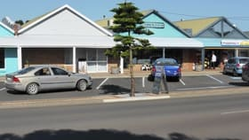 Shop & Retail commercial property for lease at 85 Blackwood Avenue Augusta WA 6290