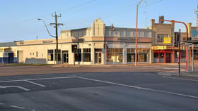 Shop & Retail commercial property for lease at 255 Murray Street Colac VIC 3250