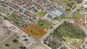 Development / Land commercial property for lease at Lot 400 Beechboro Road North Bennett Springs WA 6063