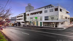 Retail commercial property for lease at 2/1065 Heidelberg Road Ivanhoe VIC 3079
