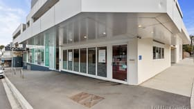 Shop & Retail commercial property for lease at 2/1065 Heidelberg Road Ivanhoe VIC 3079