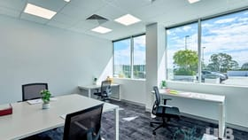 Serviced Offices commercial property for lease at 116/3 Clunies Ross Court Eight Mile Plains QLD 4113