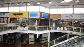 Shop & Retail commercial property for lease at Shop 25 Boronia Mall/50 Boronia Road Boronia VIC 3155