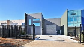 Shop & Retail commercial property for lease at 29 Export Drive Craigieburn VIC 3064