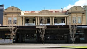 Hotel / Leisure commercial property for lease at 18-20 Mitchell Street Bendigo VIC 3550