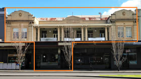 Hotel, Motel, Pub & Leisure commercial property for lease at 18-20 Mitchell Street Bendigo VIC 3550