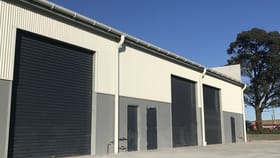 Factory, Warehouse & Industrial commercial property for lease at Unit 2/73 Lytton Road Moss Vale NSW 2577