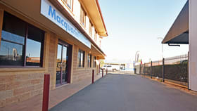 Medical / Consulting commercial property for lease at 9/282 Macquarie Street Dubbo NSW 2830