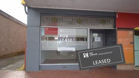 Shop & Retail commercial property for lease at 76 Brown Street Hamilton VIC 3300