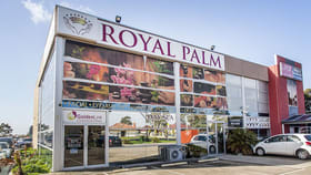 Offices commercial property for lease at 8A/178-182 Duke Street Braybrook VIC 3019