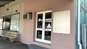 Shop & Retail commercial property for lease at 58 George Street Singleton NSW 2330