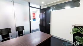 Serviced Offices commercial property for lease at 25/46 Cavill Avenue Surfers Paradise QLD 4217