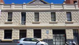Hotel / Leisure commercial property for lease at 11 Pakenham St Fremantle WA 6160