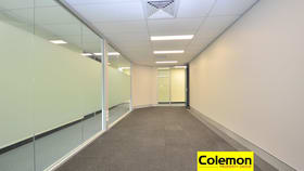 Offices commercial property for sale at 205/414 Gardeners Road Rosebery NSW 2018