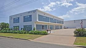 Offices commercial property for lease at 8/9 Swan Crescent Winnellie NT 0820