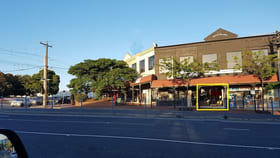Shop & Retail commercial property for lease at 6/1-21 High Street Cranbourne VIC 3977