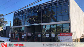 Offices commercial property for lease at 5 Wedge Street South Werribee VIC 3030