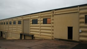 Factory, Warehouse & Industrial commercial property for lease at Unit  2/66 Molong Road Orange NSW 2800
