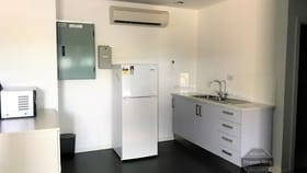 Offices commercial property for lease at 2/19 Edgar Street Port Hedland WA 6721