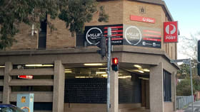 Offices commercial property for lease at Willoughby NSW 2068