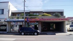 Showrooms / Bulky Goods commercial property for lease at 2/199 Rocky Point Road Ramsgate NSW 2217
