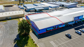 Showrooms / Bulky Goods commercial property for lease at 104 Hume Goulburn NSW 2580
