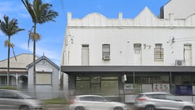 Offices commercial property for lease at 472 Burwood Road Belmore NSW 2192