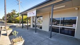 Shop & Retail commercial property leased at Shop 1/75-83 Park Beach Road Coffs Harbour NSW 2450