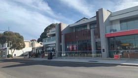 Factory, Warehouse & Industrial commercial property for lease at Pearl Street Torquay VIC 3228