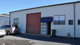 Industrial / Warehouse commercial property for lease at Unit 4/4 Hulberts Road Toormina NSW 2452