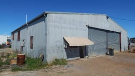 Showrooms / Bulky Goods commercial property for lease at 5 Industrial Drive Moree NSW 2400