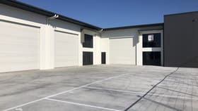 Showrooms / Bulky Goods commercial property for lease at 5/22 Forge Drive Coffs Harbour NSW 2450