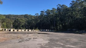 Development / Land commercial property for lease at Part/35 Dell Road West Gosford NSW 2250