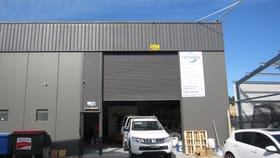 Factory, Warehouse & Industrial commercial property for lease at Unit 12/250 Milperra Road Milperra NSW 2214