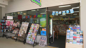 Shop & Retail commercial property for lease at 27/6-8 Hannah Street Beecroft NSW 2119