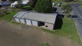 Factory, Warehouse & Industrial commercial property for lease at 52A Clement Street Gloucester NSW 2422