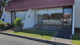 Showrooms / Bulky Goods commercial property for lease at 32/1140 Nepean Highway Mornington VIC 3931