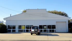 Offices commercial property for lease at 3 Coolibah Street Dalby QLD 4405
