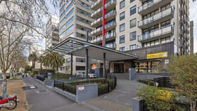 Hotel, Motel, Pub & Leisure commercial property for lease at Shop 1/610 St Kilda Road Melbourne 3004 VIC 3004