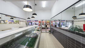 Showrooms / Bulky Goods commercial property for lease at 2/22 The Centre Forestville NSW 2087