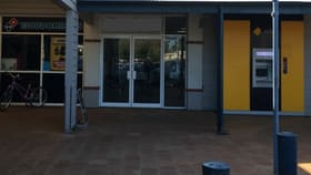 Offices commercial property for lease at 6a/26-34 Dunn Bay Road Dunsborough WA 6281